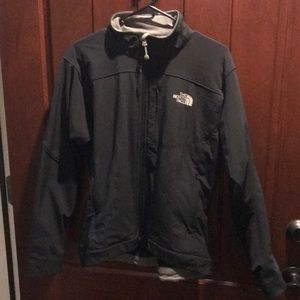 Women's North Face Apex Bionic Jacket